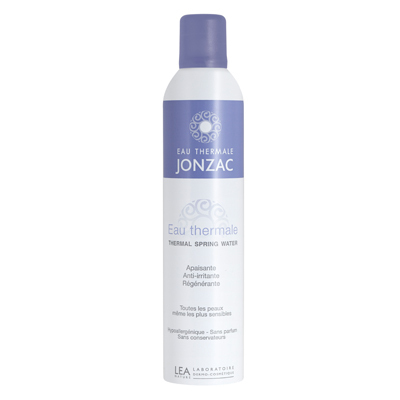 Eau Thermale Jonzac - Acqua Termale Spray 300 ml