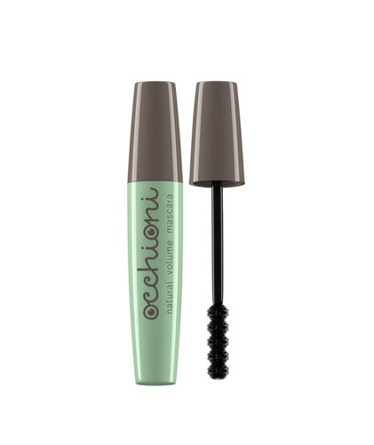 Neve Cosmetics - Occhioni Natural Mascara