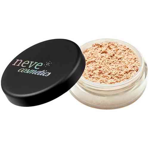 Neve Cosmetics - Cipria Perfect Silky