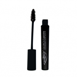 PuroBio - Mascara Glorious Volume