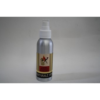 Carta d'Eritrea - Profumo Spray per Ambienti 100 ml