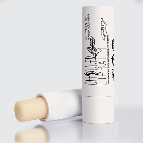 PuroBio - Lipbalm Chilled NEW