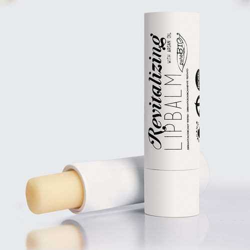 PuroBio - Lipbalm Revitalizing - NEW