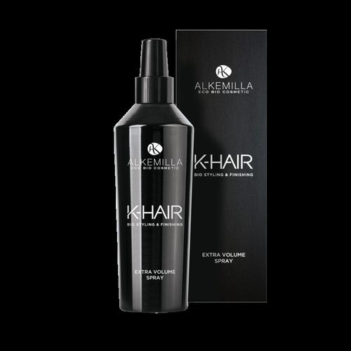 Alkemilla - K-Hair Extra Volume Spray