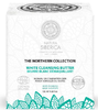 Natura Siberica - Northern Collection White Cleansing Butter (Burro Bianco Detergente)