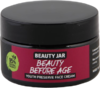 Beauty Jar - Crema Viso Anti Age Beauty Before Age